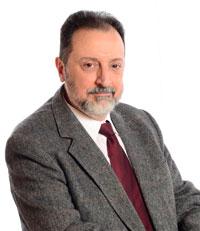 Antonio Diez