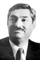 Javier Beristain Iturbide