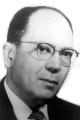 Agustín De la Llera