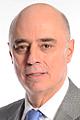 Arturo M. Fernández Pérez