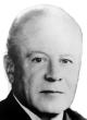 Joaquín Gómez Morfín