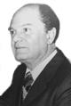 Enrique Moreno de Tagle