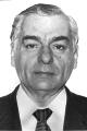 Gustavo Petricioli Iturbide