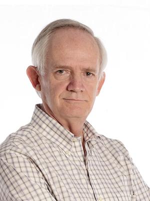 Dr. Miguel de Lascuráin