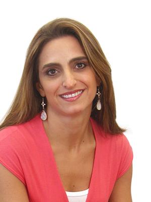 Ana Sofía Charvel